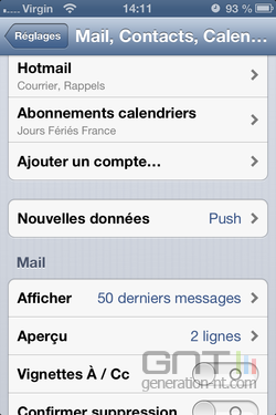 Mail iPhone (7)