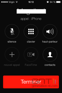 Raccourci contact iPhone (4)