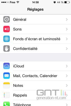 Bouton Home Assistive Touch (7)