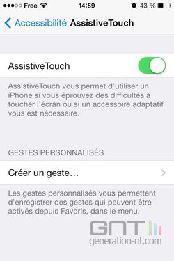 Bouton Home Assistive Touch (3)