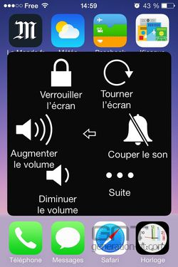 Bouton Home Assistive Touch (6)