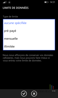 Limite data Windows Phone (4)