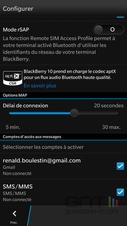 BlackBerry_Z30_aptX