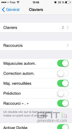 Correction Prédiction iOS (3)