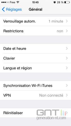 Correction Prédiction iOS (2)