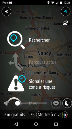 TomTom Go Mobile Android (5)