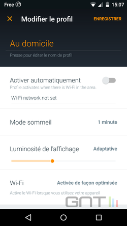 Avast Battery Saver Android (6)