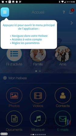 Helixee Android_02