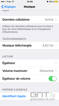 Suppression musique iPhone (2)