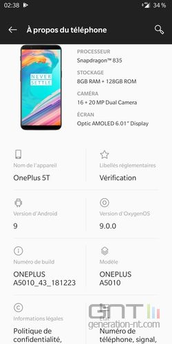 android-9-pie-oneplus-5T-2