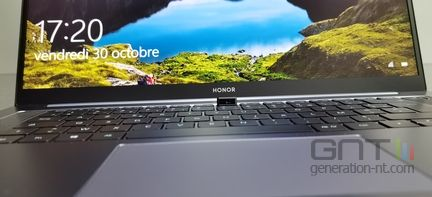 Honor MagicBook Pro_13