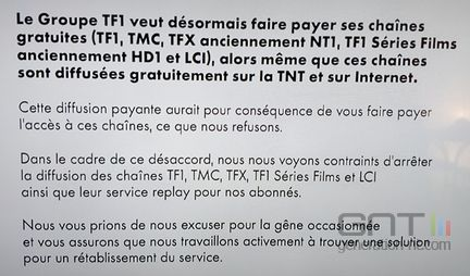 tf1-canal+-suspension