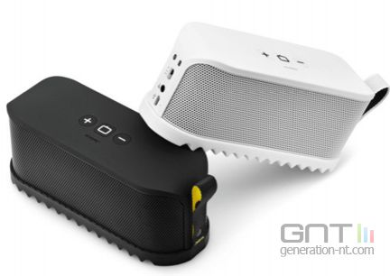 Jabra_Solemate-GNT-a