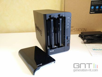 Synology DS216+_03