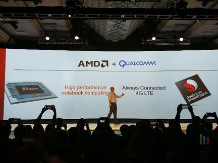 AMD Qualcomm 03