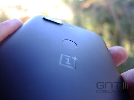 OnePlus 5T dos 03