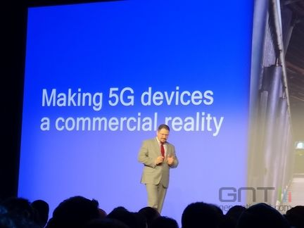 Qualcomm 5G 01