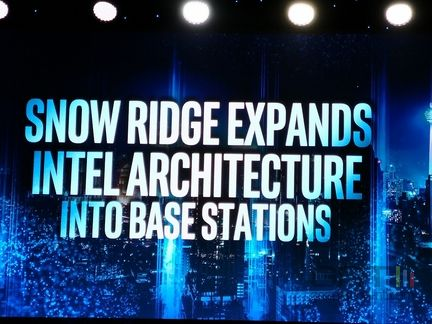 Intel Snow Ridge 5G 03