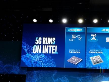 Intel Snow Ridge 5G 01