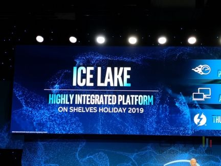 Intel Ice Lake 04