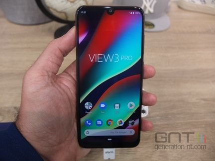 Wiko View 3 Pro 05