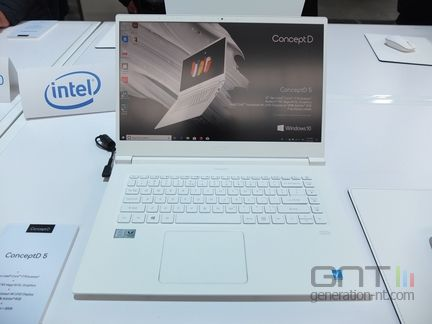 Acer ConceptD 5 01