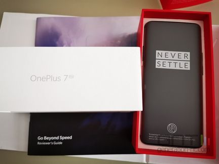 OnePlus 7 Pro packaging 01