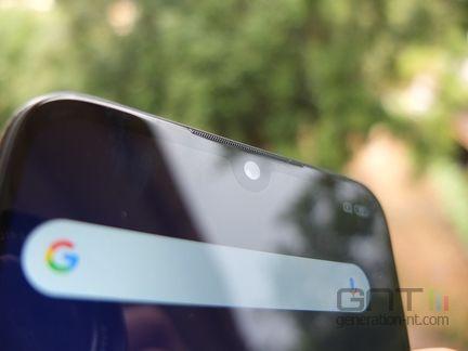 Test du Redmi Note 7 : le smartphone au rapport qualité / prix séduisant