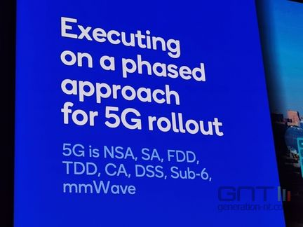 Qualcomm 5G Summit 03