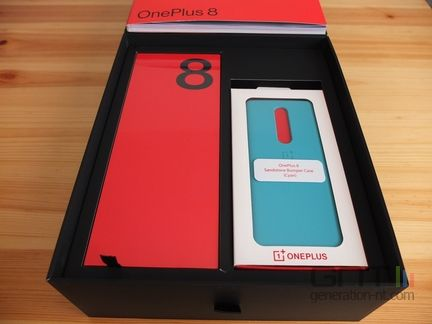 OnePlus 8 packaging 03