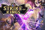 1_strike_of_kings