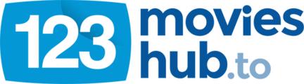 123movies-logo