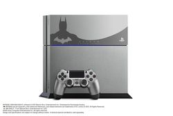 1427815402-limited-edition-batman-arkham-knight-ps4-3