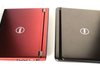 Test : Dell Inspiron 14z Performance
