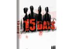 15 Days : une enquête sur des voleurs de tableaux