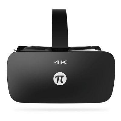 Bon Plan spécial gaming : casque VR, volant de course, console portable, arcade stick...