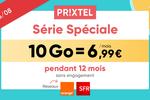 1906_Prixtel_Serie_Special_GenerationNT_Header_0813_1400 x 583
