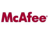 McAfee : le spam chute, les malwares explosent