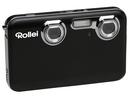 2_Front_Rollei_Powerflex 3D