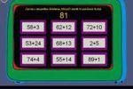 2+2 : les mathématiques faciles pour votre enfant