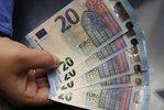 20 euros nouveau billet