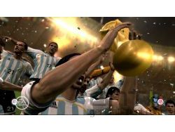 2006 fifa world cup image 19 small