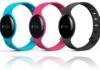 Logicom se lance dans les bracelets et montres connectées accessibles