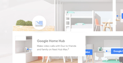 2019-03-29-14_02_30-Connected-Home-Devices-Entertainment-Systems-Google-Store