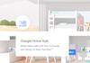 Google confirme (par erreur) son Nest Hub Max