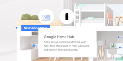 2019-03-29-14_04_29-Connected-Home-Devices-Entertainment-Systems-Google-Store
