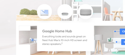 2019-03-29-14_05_00-Connected-Home-Devices-Entertainment-Systems-Google-Store
