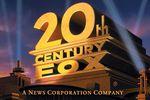 20thCenturyFox