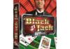 21 - Black Jack : jouer au plus célèbre jeu de casino
