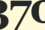 33700 logo